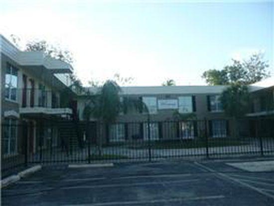 6810 Westover St APT 11, Houston, TX 77087