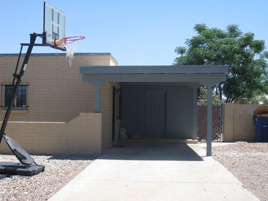7312 E Tamara Dr, Tucson, AZ 85730