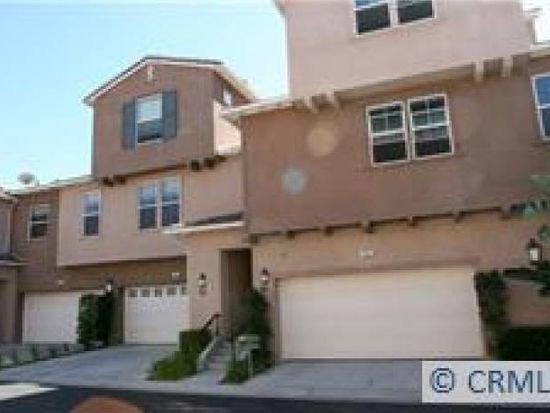 93 Duet, Irvine, CA 92603