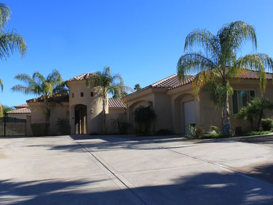 36844 Palm View Rd, Rancho Mirage, CA 92270