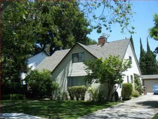 1020 Camino Ricardo, San Jose, CA 95125