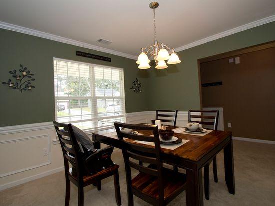 1544 Bradley Blvd, Savannah, GA 31419