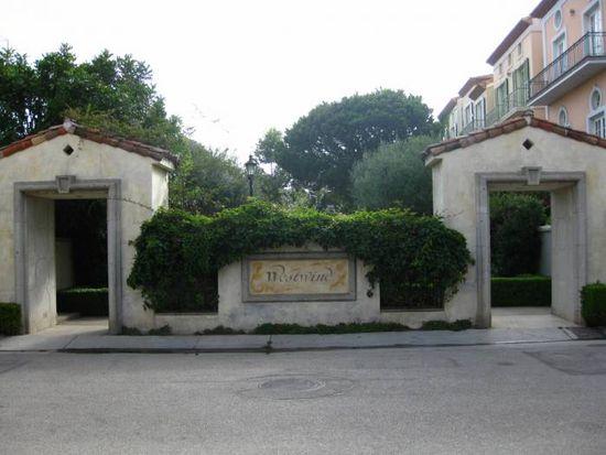 143 Westwind Mall, Marina Del Rey, CA 90292