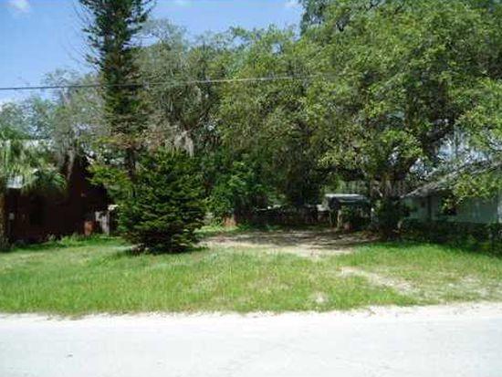 6218 N 44th St, Tampa, FL 33610