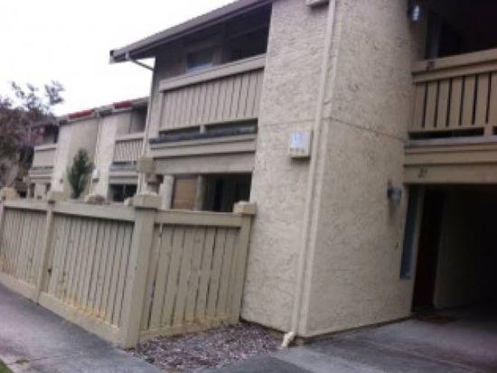 35 Las Moradas Cir, San Pablo, CA 94806