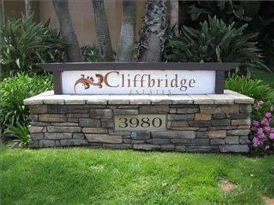 3980 8th Ave APT 114, San Diego, CA 92103