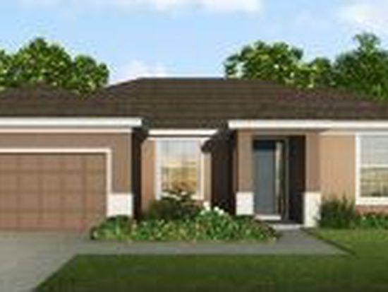 649 Lake Cove Pointe Cir, Winter Garden, FL 34787