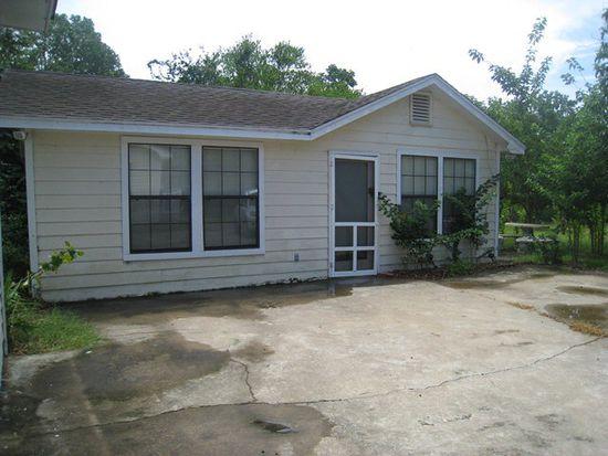 367 Burum St SW, Pelham, GA 31779