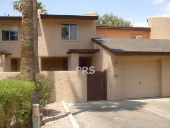 2232 W Lindner Ave UNIT 42, Mesa, AZ 85202