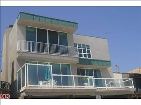 27222 Pacific Coast Hwy, Malibu, CA 90265
