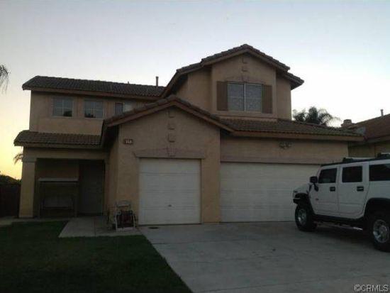 6247 Brian Cir, Riverside, CA 92509