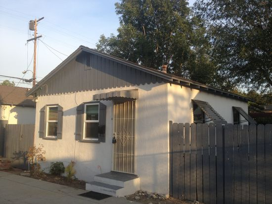 331 S Madison Ave, Monrovia, CA 91016