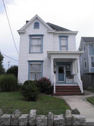 2400 Portland Ave, Louisville, KY 40212