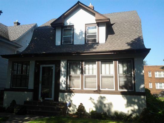 187 Cleveland Ave N, Saint Paul, MN 55104