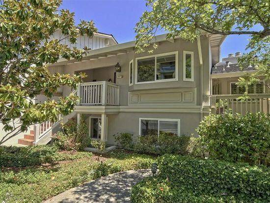 14657 Fieldstone Dr, Saratoga, CA 95070