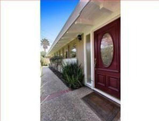 749 Henrietta Ave, Sunnyvale, CA 94086