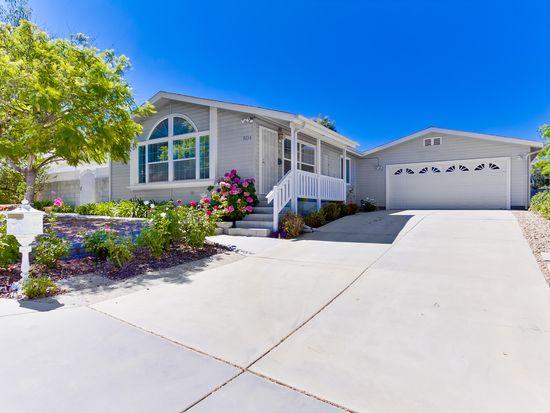 9135 Spice St, La Mesa, CA 91941
