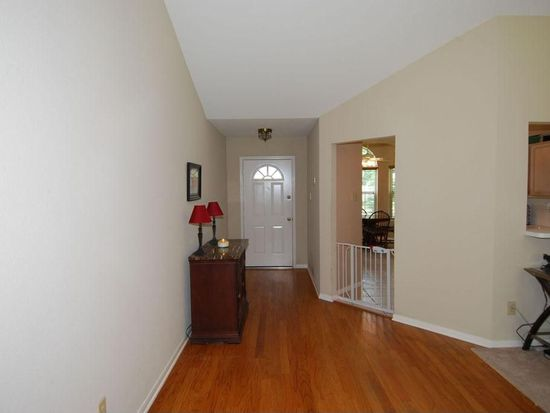 2430 Meandering Trl, Humble, TX 77339
