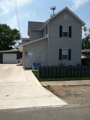 169 Johns St, Marion, OH 43302