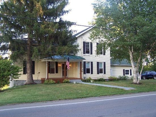 4872 State Route 61, Plymouth, OH 44865