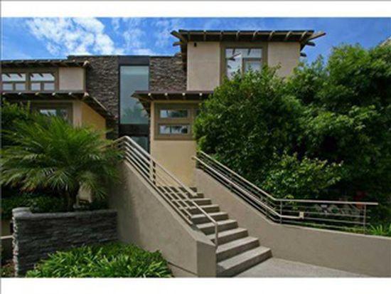 302 Prospect St UNIT 4, La Jolla, CA 92037