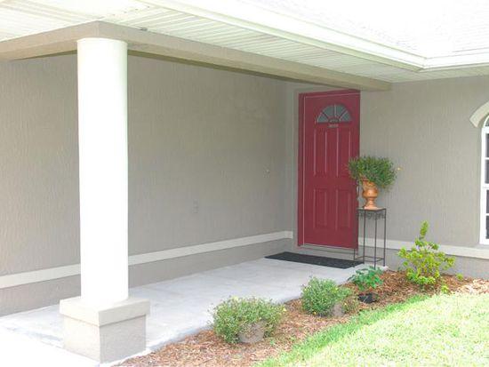216 Buena Vista St, Debary, FL 32713