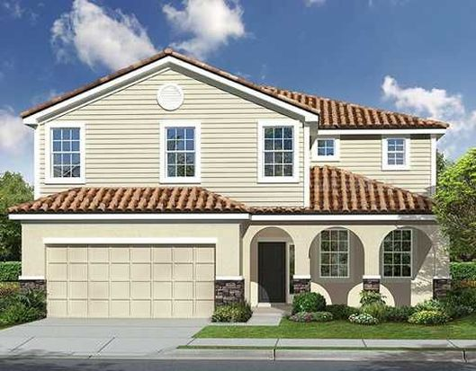 1804 Kenilworth St, Sarasota, FL 34231