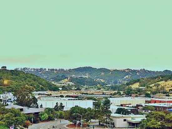 50 Cresta Dr APT 6, San Rafael, CA 94903