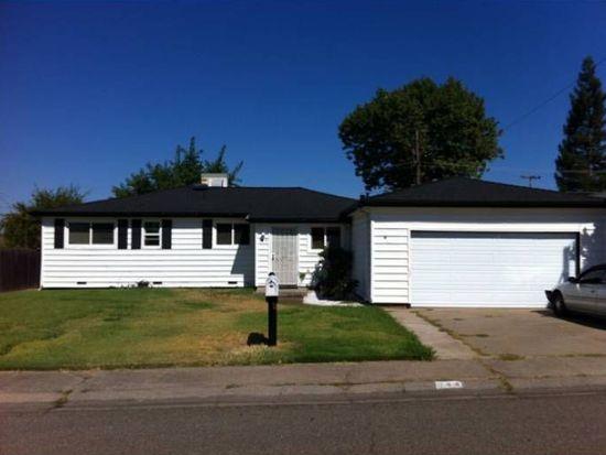 108 Fargo Way, Folsom, CA 95630