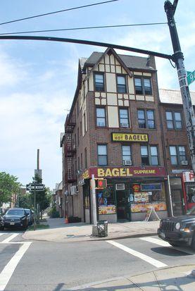 9401 5th Ave, Brooklyn, NY 11209