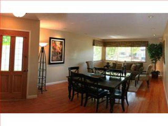 937 Brentwood Dr, San Jose, CA 95129