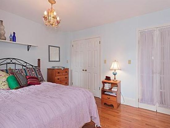 11 Auburn St UNIT 2, Boston, MA 02129
