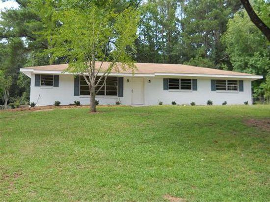 380 Parker Hills Dr, Ozark, AL 36360