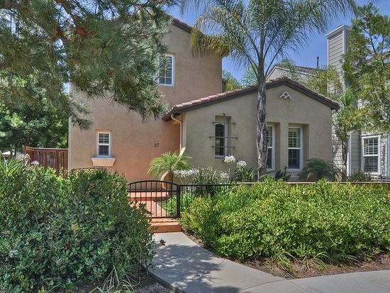 27 Alcott St, Ladera Ranch, CA 92694