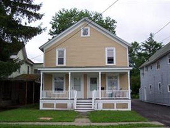 88 Birdsall St, Norwich, NY 13815