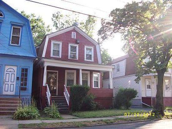 139 Madison Ave, Irvington, NJ 07111