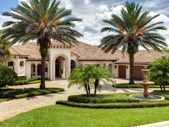 6263 Cypress Chase Dr, Windermere, FL 34786