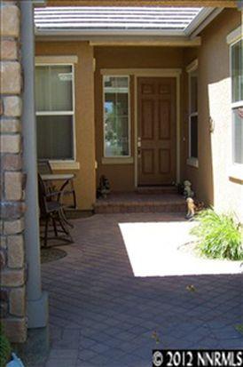 1995 Morning Grove Ct, Reno, NV 89523