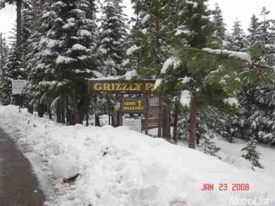 6946 Pioneer Dr, Grizzly Flats, CA 95636
