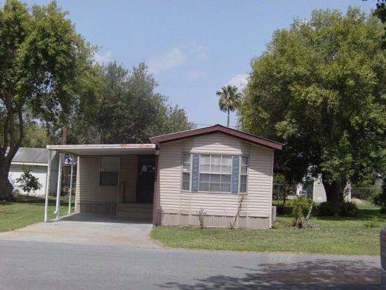 617 E Palmera Dr, La Feria, TX 78559