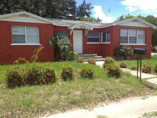 2204 N Orange Ave, Sarasota, FL 34234