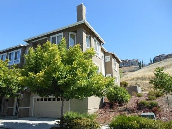 463 Marble Arch Ave, San Jose, CA 95136