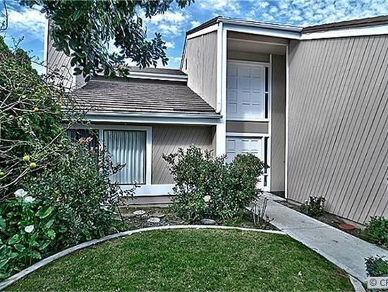 5421 Neargate Dr, Huntington Beach, CA 92649
