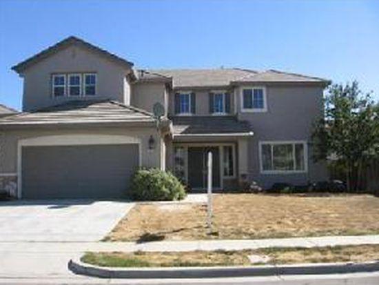 1312 Buckskin Way, Patterson, CA 95363