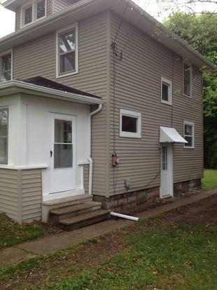 200 E Meadow Heights Ave, Jackson, MI 49203