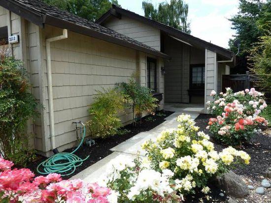 3512 Helen Dr, Pleasanton, CA 94588