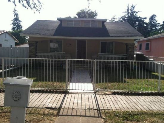 2128 N Mountain View Ave, San Bernardino, CA 92405