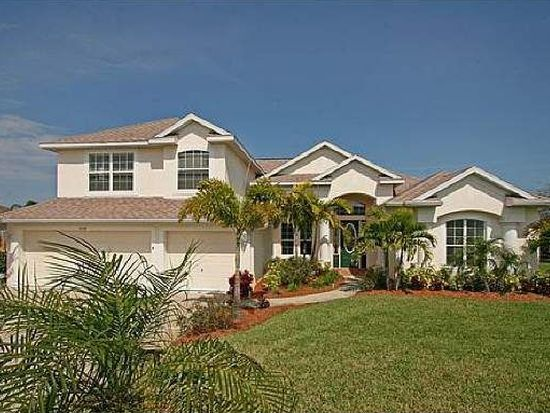 2718 Trails At Hidden Hbr, Merritt Island, FL 32952