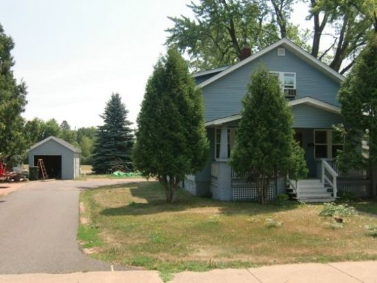1451 Grand Ave, Schofield, WI 54476