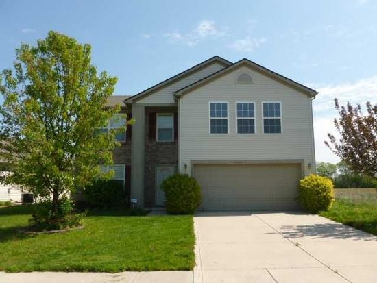 4425 Ringstead Way, Indianapolis, IN 46235